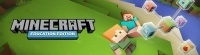 MIE Minecraft in Education - interest sign up